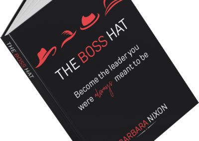 TheBossHat-5-2