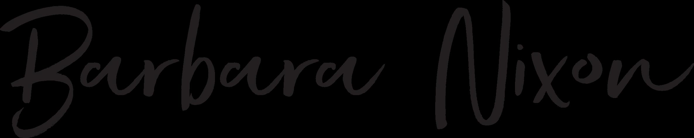 Rachilli Logo