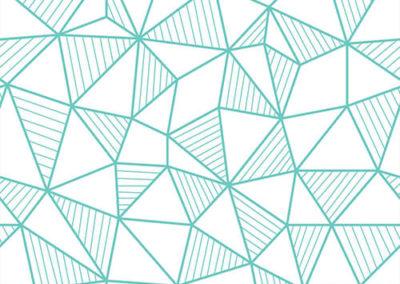 bnixon-pattern-1
