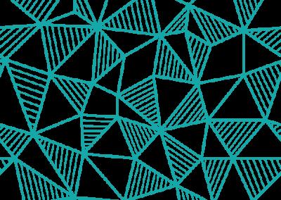bnixon-pattern-2