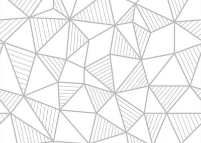 bnixon-pattern-3