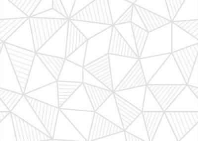 bnixon-pattern-4