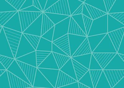 bnixon-pattern-5