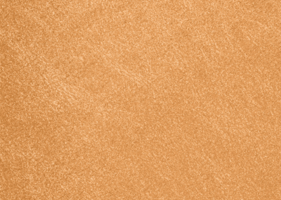 bnixon-copper-texture