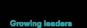 Executive Leadership Coach