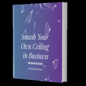 Business Workbook